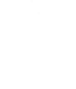 Acts Now Logo-08