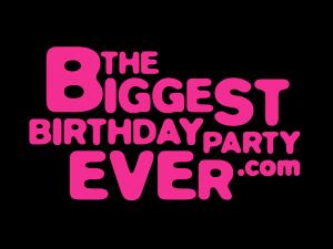 The-Biggest-Birthday-Party-Ever-Logo-NoShine