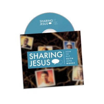 Sharing-Jesus-DVD-Mockup